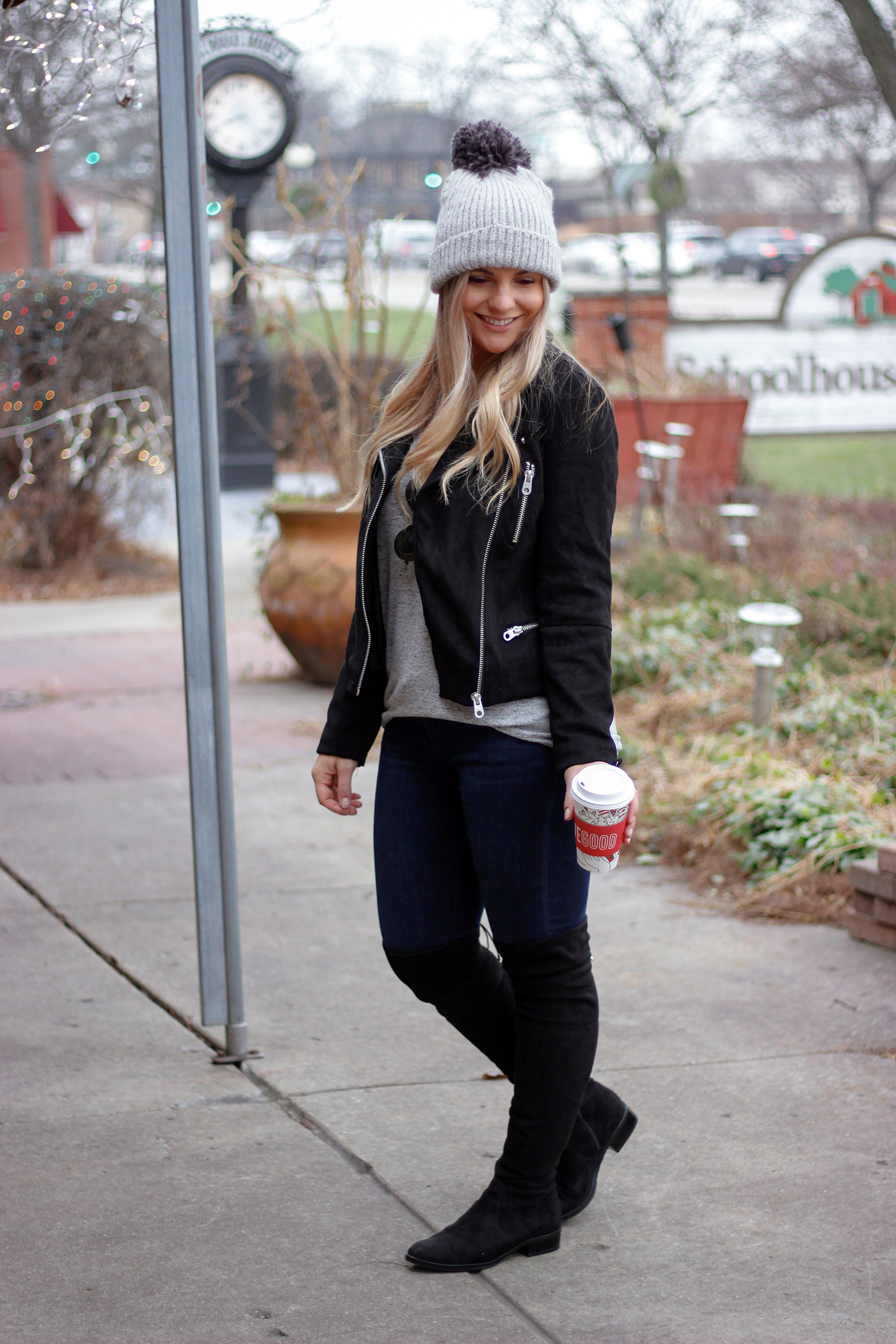 casual winter outfit 5